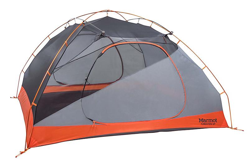 Tungsten 4-Person Tent 59bbd6310d