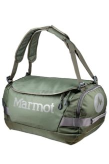 Long Hauler Duffel - Small, Crocodile/Cinder, medium