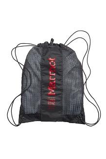 Long Hauler Duffel - Small, Brick/Black, medium