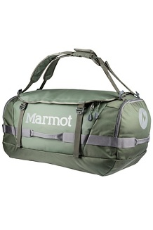 Long Hauler Duffel - Large, Crocodile/Cinder, medium