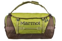 Long Hauler Duffel Large, Cilantro/Raven, medium