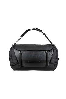 Long Hauler Duffel - Extra Large, Black, medium