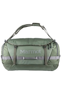 Long Hauler Duffel - Extra Large, Crocodile/Cinder, medium