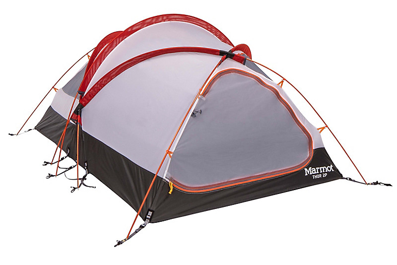 Thor 2-Person Tent 8493652077
