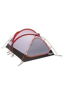 Thor 2-Person Tent, Blaze, medium