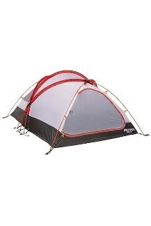 Thor 3-Person Tent, Blaze, medium