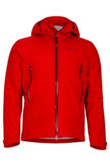 Dreamweaver Jacket, Team Red, medium