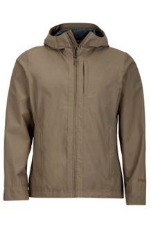 Broadford Jacket, Deep Olive, medium