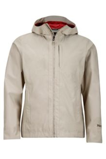 Broadford Jacket, Light Khaki, medium