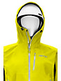Speed Light Jacket