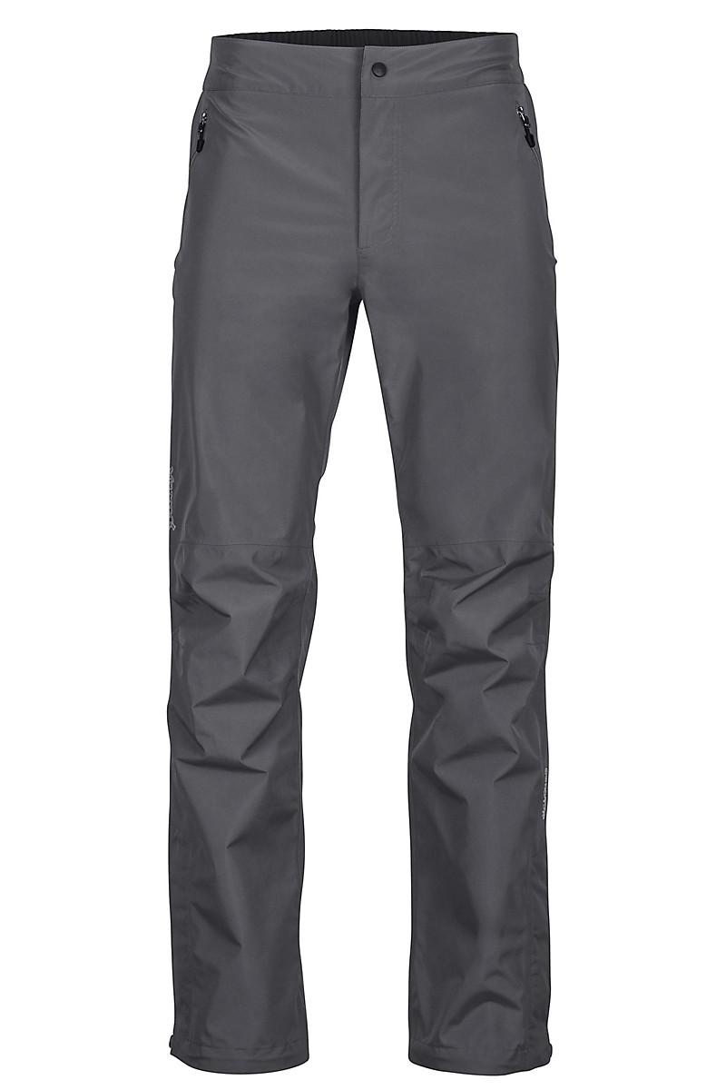 f9044cf17 Minimalist Pant, Slate Grey, large