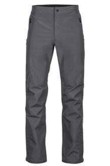 Minimalist Pant, Slate Grey, medium