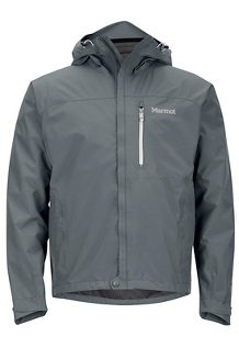 Waterproof Shells / Jackets and Vests / Men | Marmot.com