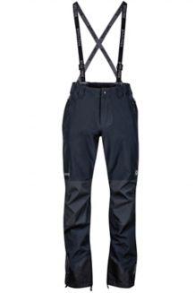 Speed Light Pant, Black, medium