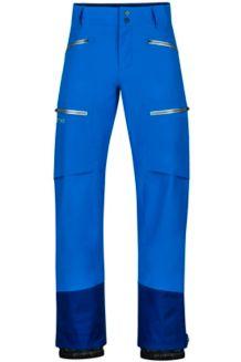 Freerider Pant, Clear Blue, medium