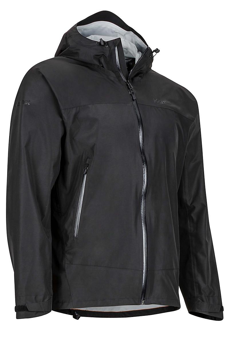 Eclipse Jacket 1cbb927f5f69