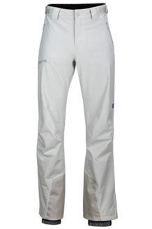 Palisades Pant, Glacier Grey, medium