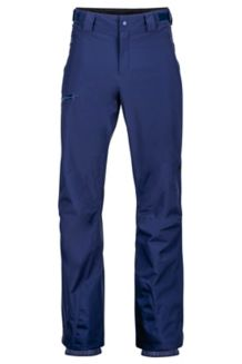 Palisades Pant, Arctic Navy, medium