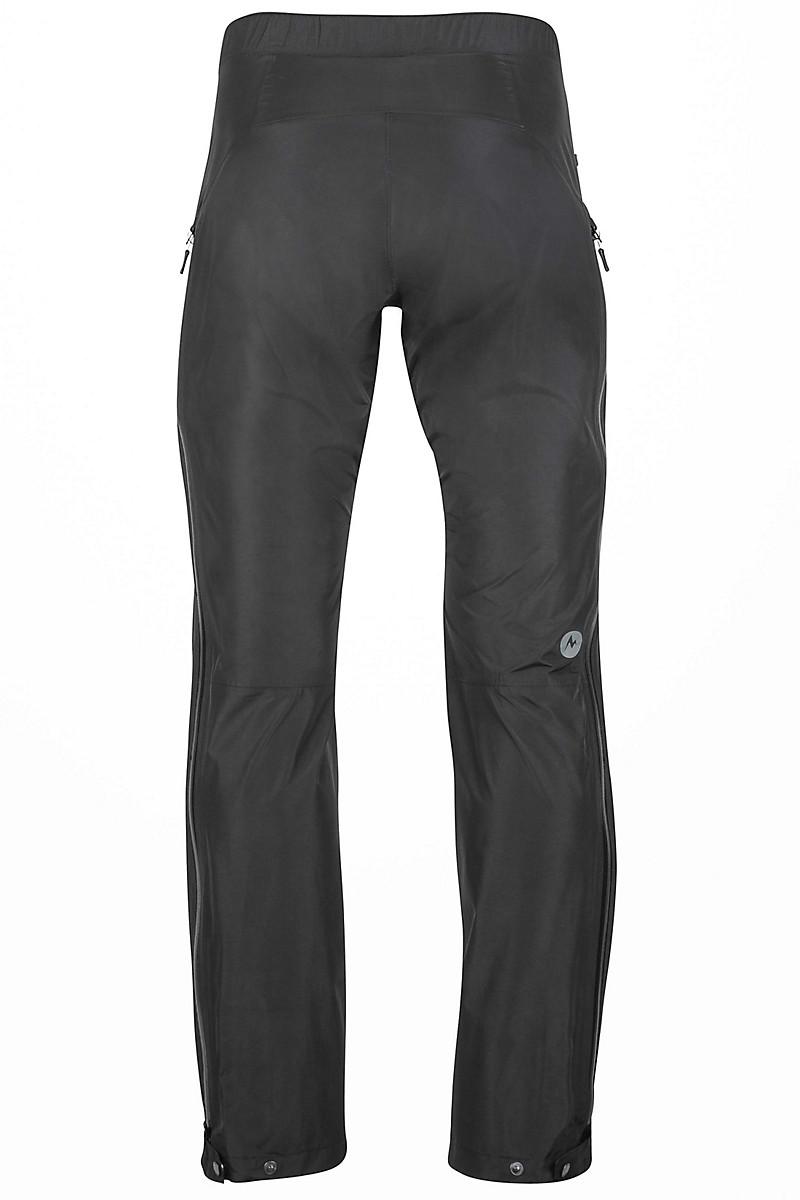 643e4dea7f8 Men's Eclipse EVODry Pants