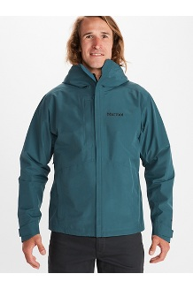 Men's Minimalist Jacket, Stargazer, medium