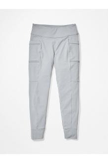 Women's Latourell Pants, Sleet, medium