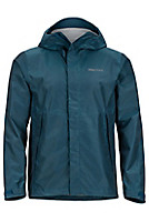 Marmot Men's Phoenix Jacket (Denim)