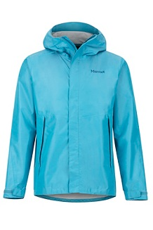 Men's Phoenix EVODry Jacket, Early Night, medium