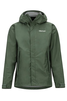 Men's Phoenix EVODry Jacket, Crocodile, medium