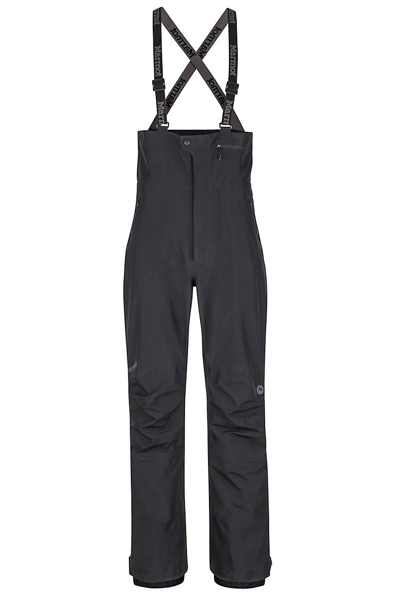 5d30c21e6f66f1 Spire Bib Snow Pants