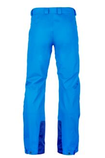 Durand Pant, Skyline Blue, medium