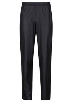 Bantamweight Pants, Black, medium