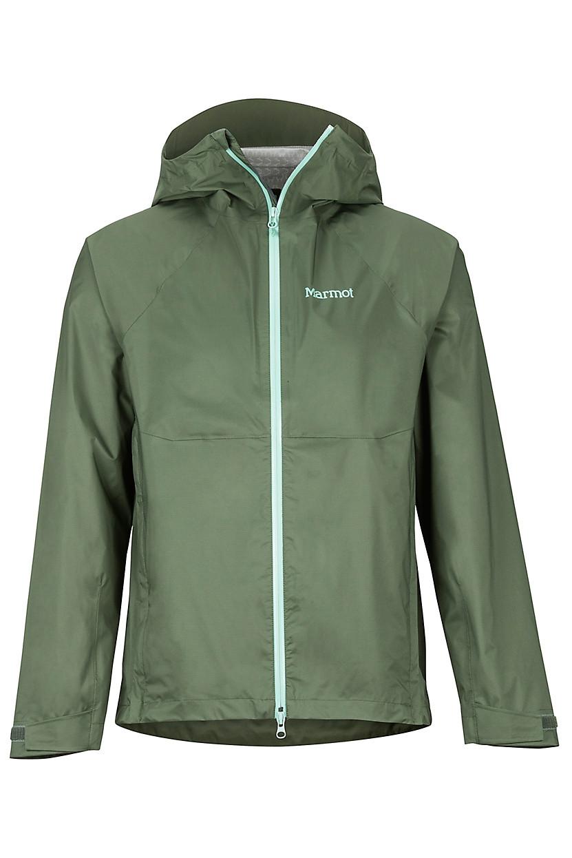 27105b57387 image of PreCip Stretch Jacket with sku:31640