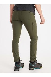 Women's Tavani Cargo Pants, Scotch, medium