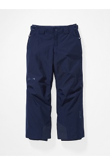 Kids' Lightray Pants, Arctic Navy, medium