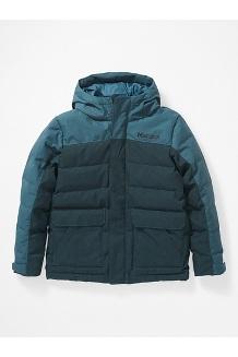 Kids' Fordham II Jacket, Stargazer, medium