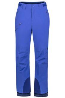 Wm's Palisades Pant, Spectrum Blue, medium