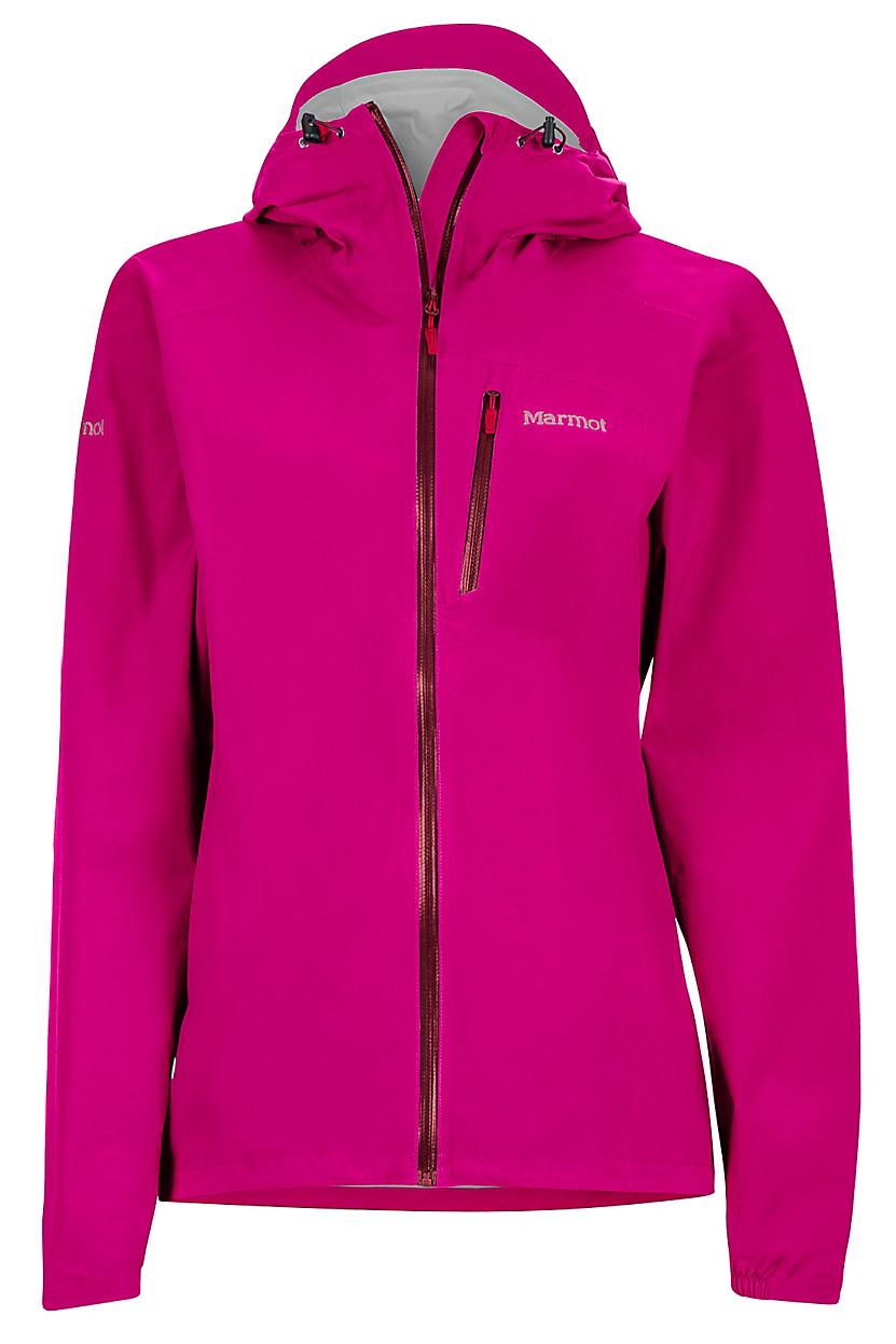 Women's Essence Jacket