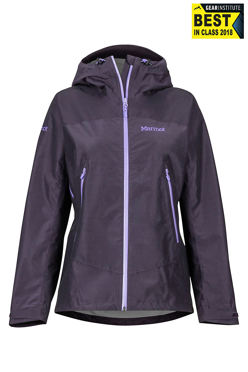 16806dfa7c image of Women s Eclipse Jacket with sku 35710