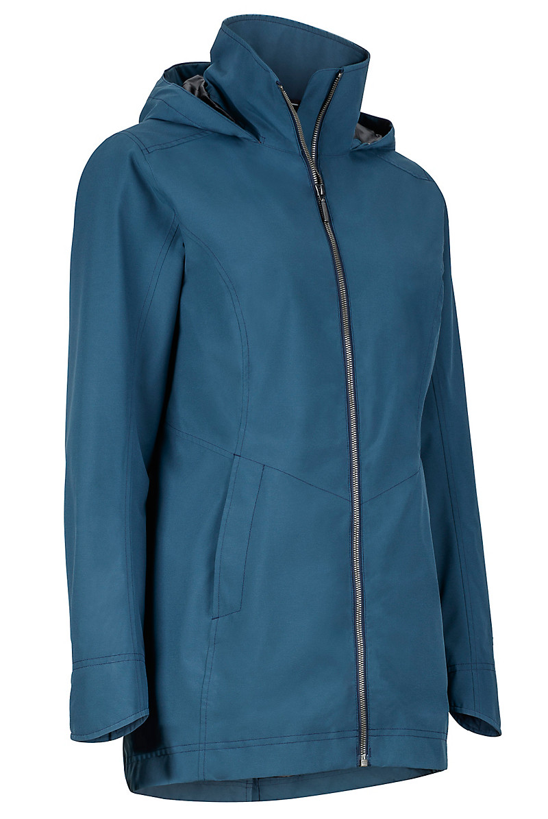 Wm's Lea Jacket