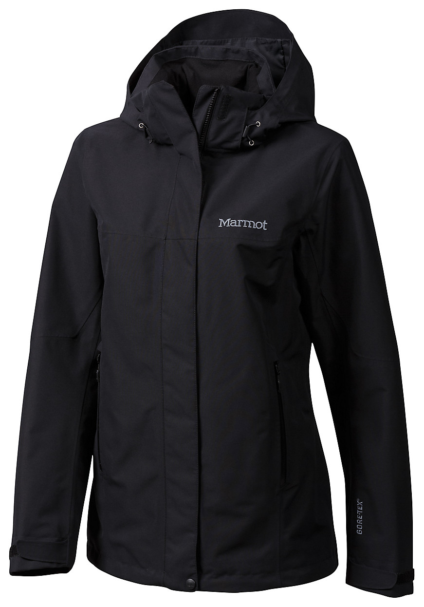 Women's Palisades Jacket