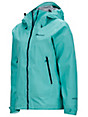 Women's Exum Ridge Jacket