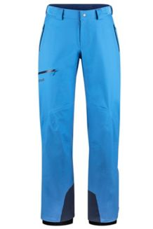 Wm's Durand Pant, Lakeside, medium