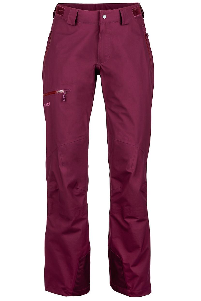 Women's Durand Pant