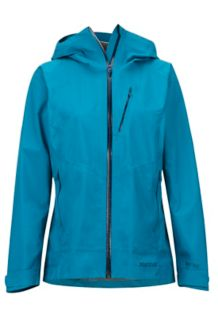 Women's Knife Edge Jacket, Late Night, medium