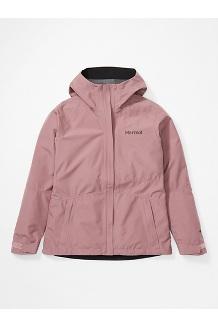 Women's Minimalist Jacket, Dream State, medium