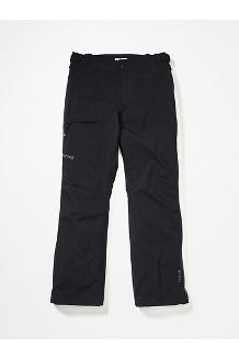 Women's Huntley Pants, Black, medium