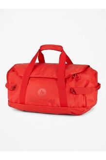Long Hauler Duffel Bag - Small, Victory Red, medium