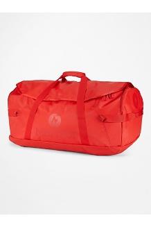 Long Hauler Duffel Bag - Extra Large, Victory Red, medium