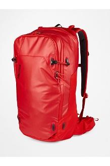 Wahoo Gully 30 Pack, Victory Red, medium
