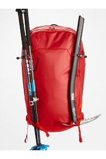 Wahoo Gully 30 Pack, Victory Red, medium